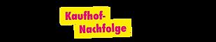 U%C3%8C%C2%88berschriften_Mitte-04_edite
