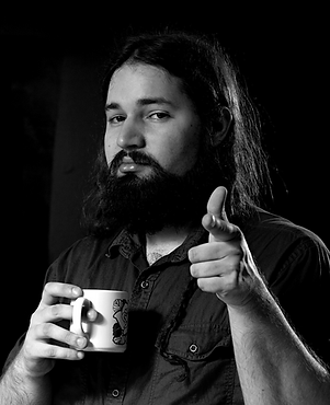 Sahin Cengiz. Co-owner and Managing partner of Red Stage Entertainment. Director and designer of Skábma - Snowfall. Skabma.