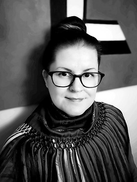 Marjaana Auranen. Co-owner and Managing Partner of Red Stage Entertainment. The writer and producer of Skábma - Snowfall. Skabma.