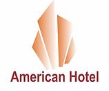 American Hotel_fundo Branco_letra bordo.