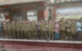 Letchworth Station colour.jpg
