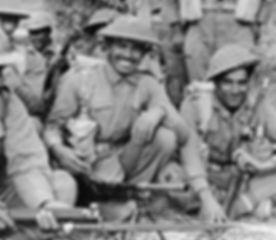 INDIAN_TROOPS_IN_BURMA,_1944.jpg