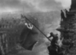 Berlin Flag.jpg