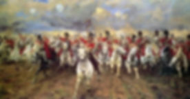Waterloo.jpg