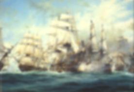 1805 - unknown - Trafalgar.jpg