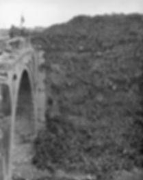 Riqueval_Bridge_1918.jpg