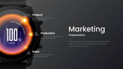 Watch Marketing.jpeg