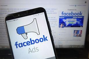 Facebook Ads.jpeg
