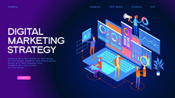 Digital Agency Design.jpeg