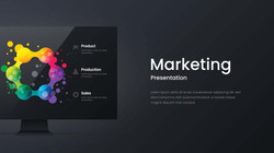 Display Marketing.jpeg