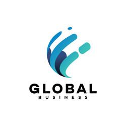 Global Logo.jpeg