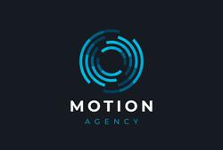 MotionLogo.jpeg