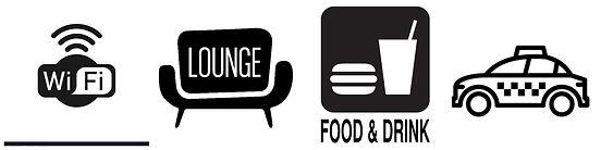 njtc lounge logos.jpg