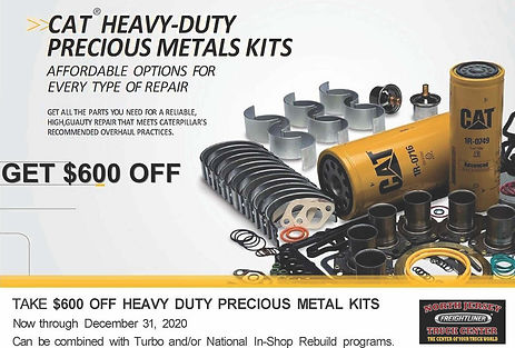 Precious Metal Kits Special.jpg