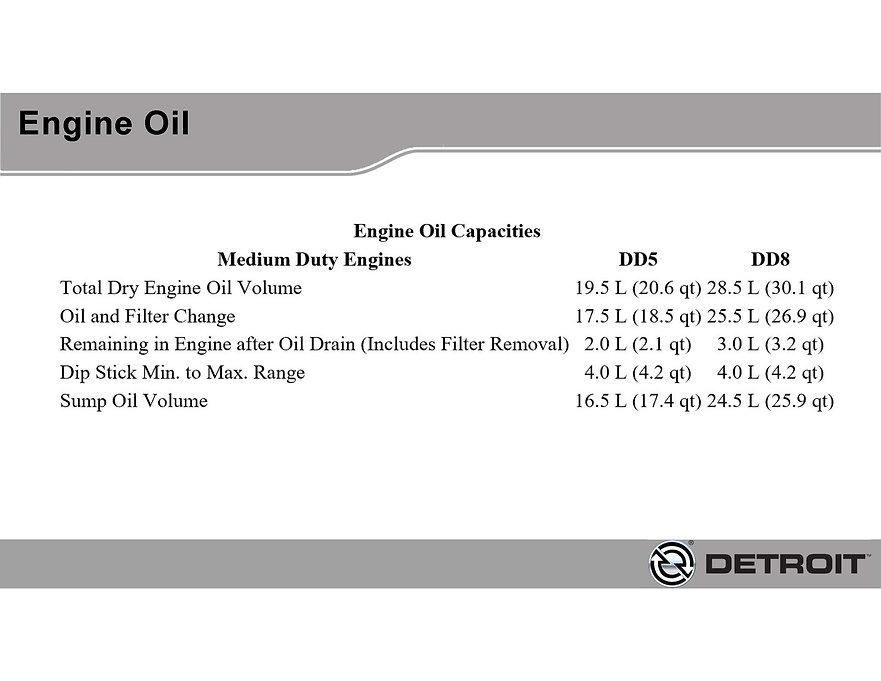 NJTC maintenance slides_Page_4.jpg