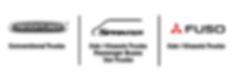 njtc truck logos.PNG