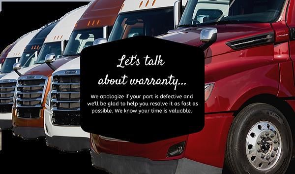 njtc warranty slide for website.png
