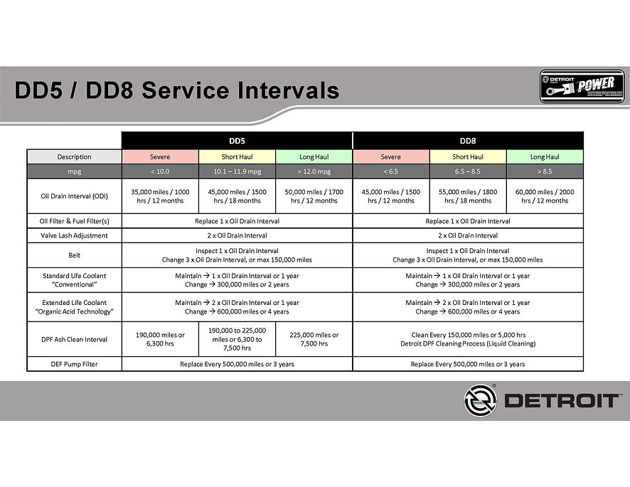 NJTC maintenance slides_Page_2.jpg