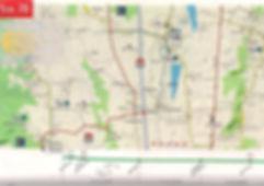 Plan 78 chemin 001 - Copie.jpg