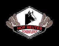 Logo_Hof%2520Reuter_edited_edited.png