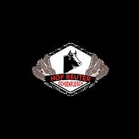 Logo_kleiin.png