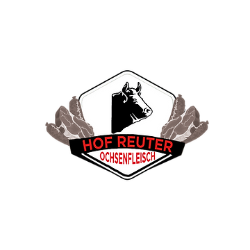 Logo_Hof Reuter.png