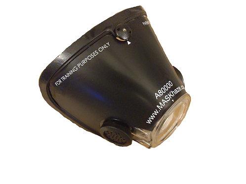 MASKhaze™ for Scott AV-2000 - 1pc Sample