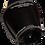 Thumbnail: MASKhaze™ for MSA G1 - 3pcs