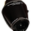 Thumbnail: MASKhaze™ LT for MSA G1 - 10pcs
