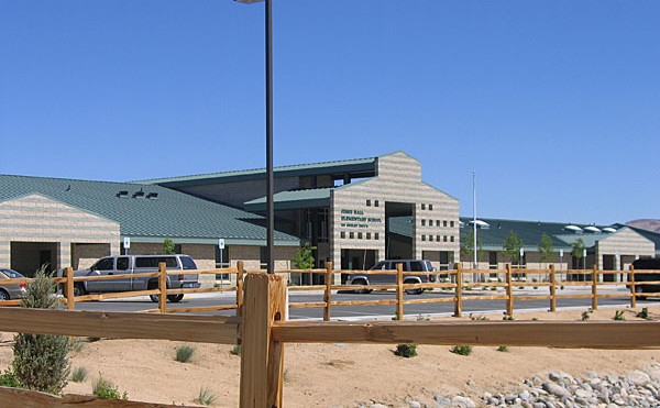 A-1 Masonry & Sandblasting, Nevada's Premier Masonry Contractor