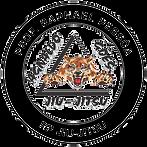 Logo AG - afiliado RAPHAEL PESSOA colori