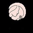 Beauty By Tatjana Gesichtsmassage Logo