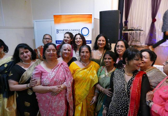 Programme for Women