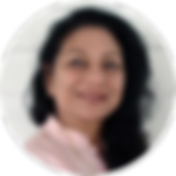 roopa_suchdev.png