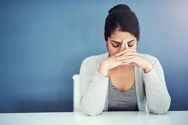 blog-7-ways-manage-stress.jpg