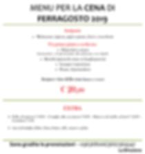 INFO CLIENTI 5 menu-002.png