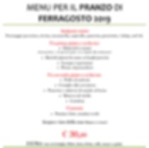 INFO CLIENTI 5 menu-001.png