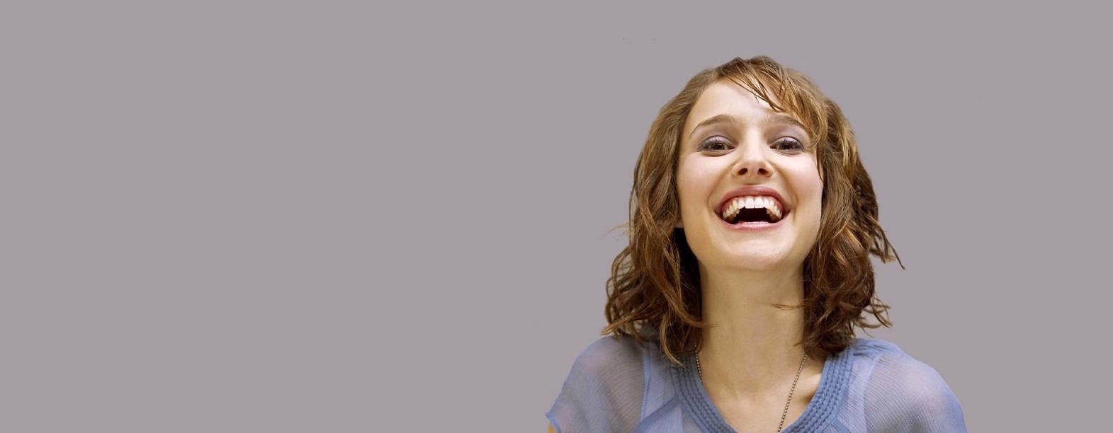 happy_people_girl_wallpaper_hd_10 copia