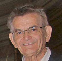 Don Leandro Don