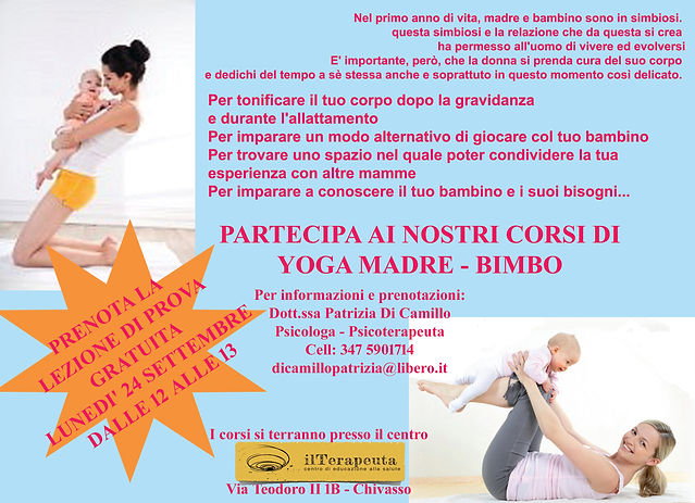 promozione-yoga-madre-bimboCHIVASSO.jpg