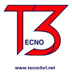 tecno3
