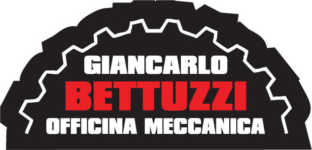 bettuzzi
