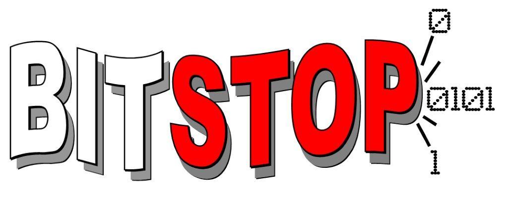 logo_bitstop_2010 (1)