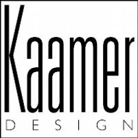 logo-square-200x200.png