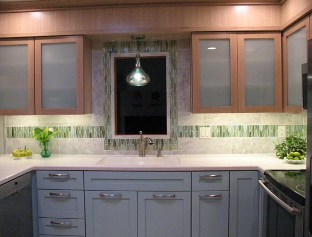 2014 Kitchen remodel20140822_0837.jpeg