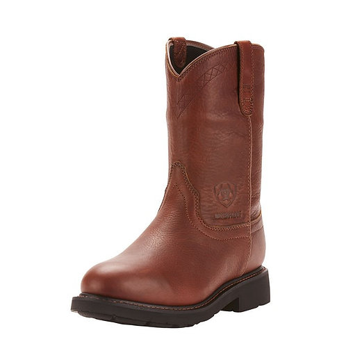 Ariat Sierra- Soft Toe 10002385