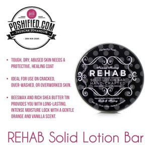 rehab Nov_63