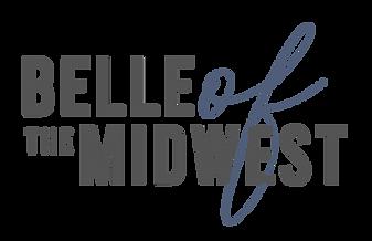 Logo - Dark blue.png