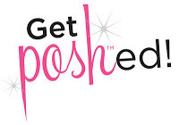 Why Should I join Perfectly Posh NOW?