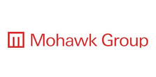 mohawk-group.jpg
